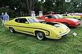 Ford Torino King Cobra.jpg