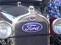 Ford vehicles 5.JPG