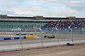 Formel E in Berlin 2.JPG