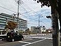 Former-Site-of-Sumiya-2017092401.jpg
