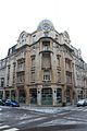 Former Hotel du Parc Esch-sur-Alzette --1.jpg