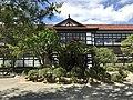 Former Meirinkan School 20170504-2.jpg