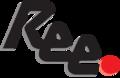 Former logo REE.png