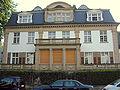 Former residence Egypt Bonn.JPG