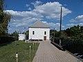 Former synagogue, 2020 Albertirsa.jpg
