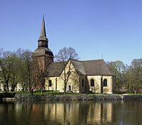 Fors kyrka Etuna.JPG