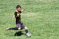 Fort Bliss Men's Soccer Team fights to be the best military team in the nation 140816-A-UW671-224.jpg