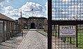 Fort Breendonk entrance (DSCF0597).jpg