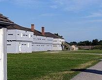 Fort George NOTL 1.JPG