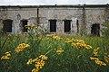 Fort Obruchev 2020-08-01-7.jpg