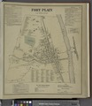 Fort Plain (Village); Fort Plain Business Directory. ; NYPL1584224.tiff