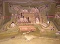 Fort Port-Royal.jpg