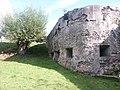 Fort Sabina afvuurplaats 100MLT11-PICT0184.jpg