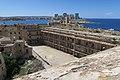 Fort St. Elmo Valletta, Malta (18019609615).jpg