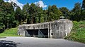 Fort de Schoenenbourg Ligne Maginot Elsass 2.JPG
