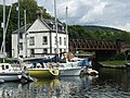 Forth and Clyde Bowling Basin 2.jpg