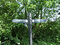 Forth and Clyde signpost.jpg