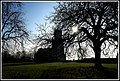 Fotheringhay,St.Mary's and All Saints Church - panoramio (3).jpg