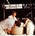Fotothek df n-15 0000270 Facharbeiter für Sintererzeugnisse.jpg