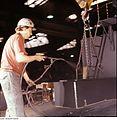 Fotothek df n-16 0000010 Facharbeiter für Gießereitechnik.jpg