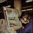 Fotothek df n-17 0000101 Facharbeiter für Anlagentechnik.jpg