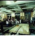 Fotothek df n-35 0000008 Facharbeiter für buchbinderische Verarbeitung.jpg