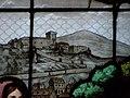 Fougères (35) Église Saint-Sulpice Baie 05 Fichier 05.jpg