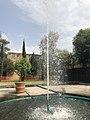Fountain Legorreta.jpg