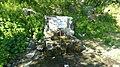 Fountain at Mount Ida.jpg