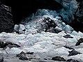 Fox Glacier NZ (9377804269).jpg