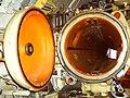 Foxtrot Torpedo Tube.jpg