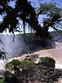 Foz do Iguaçu, Brazil, 2014-09 116.jpg