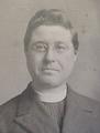 Fr. Francis Malloy.png