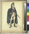 France, 1792 (NYPL b14896507-1237321).tiff
