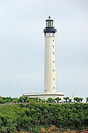France-001950B - Saint-Martin Lighthouse (15554812590).jpg