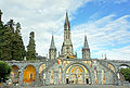 France-002074 - Sanctuary of Our Lady of Lourdes (15588487087).jpg