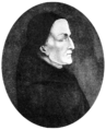Francesco Antonio Vallotti.png