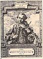 Francesco Geminiani 1752.jpg