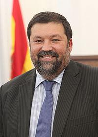 Francisco Caamaño Domínguez.jpg