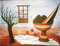 Francisco Gutiérrez - Still Life - Google Art Project.jpg