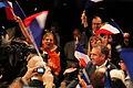 Francois Bayrou-IMG 4426.JPG