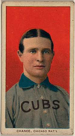 Frank Chance Baseball Card.jpg