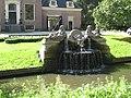 Frankendael fontein.jpg