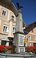 Frankenmarkt Brunnen 86.jpg
