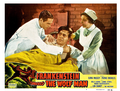 FrankensteinMeetsTheWolfMan.png
