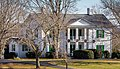 Franklin Hardeman House.jpg