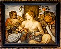Frans Floris I-Pomona DSC7330.jpg