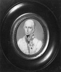 Frans I, 1768-1835, tysk-romersk kejsare