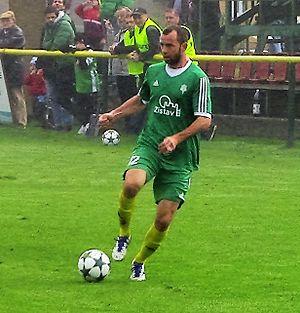 František Dřížďal - František Dřížďal (2016)