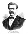 Frantisek Havelec 1879 Mukarovsky.png